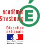 AC Strasbourg : Messagerie Académique Strasbourg