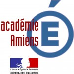 AC Amiens Messagerie