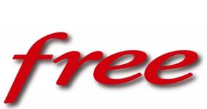 Free Webmail Zembra Messagerie