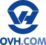 Webmail OVH