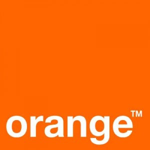 Webmail : Messagerie Orange