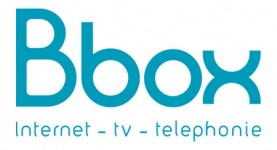 BBox messagerie internet