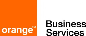 Webmail : Orange Business Services