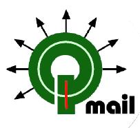 Logo Qmail