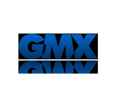 gmx gmx