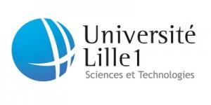 Univ Lille1