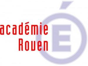 Webmail AC Rouen