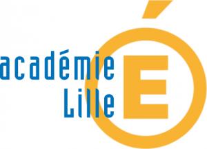 Académie de Lille