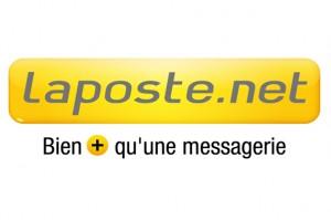 webmail.laposte.net