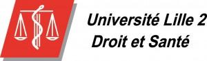 Univ Lille 2