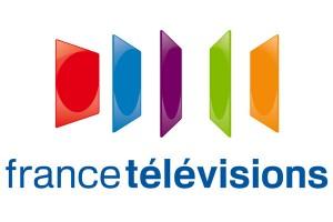 Webmail.FranceTV.fr