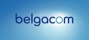 Belgacom Webmail
