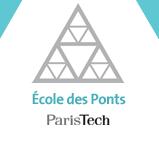 Webmail ENPC
