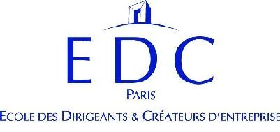 Intranet EDC