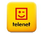 Webmail Telenet