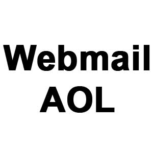 PW - webmail.aol.fr Webmail Messagerie web AOL